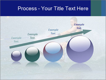 0000080948 PowerPoint Template - Slide 87