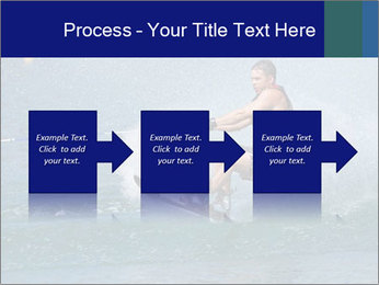 0000080948 PowerPoint Template - Slide 88