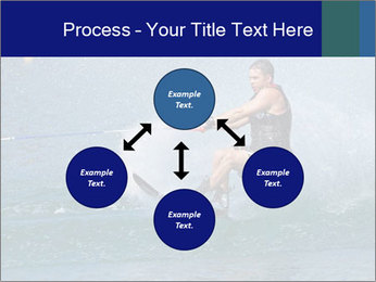 0000080948 PowerPoint Template - Slide 91