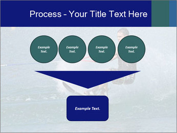 0000080948 PowerPoint Template - Slide 93