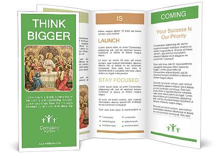 0000080949 Brochure Template