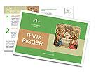 0000080949 Postcard Templates