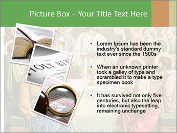 0000080949 PowerPoint Template - Slide 17
