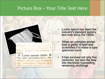 0000080949 PowerPoint Template - Slide 20