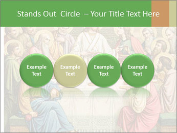 0000080949 PowerPoint Template - Slide 76
