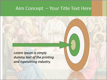 0000080949 PowerPoint Template - Slide 83