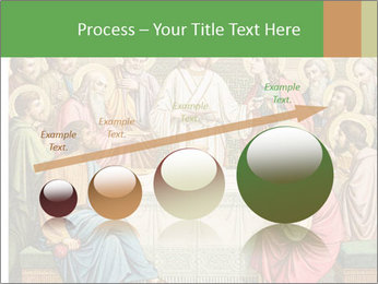 0000080949 PowerPoint Template - Slide 87