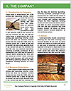 0000080949 Word Templates - Page 3