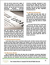 0000080949 Word Template - Page 4