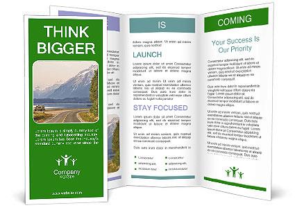 0000080950 Brochure Template