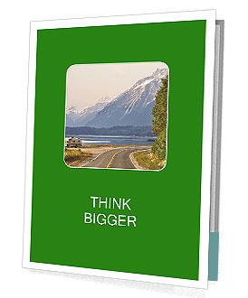 0000080950 Presentation Folder