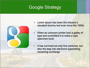 0000080950 PowerPoint Template - Slide 10