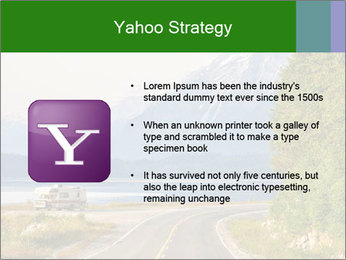 0000080950 PowerPoint Template - Slide 11