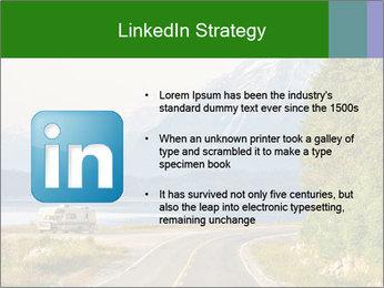 0000080950 PowerPoint Template - Slide 12