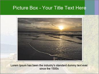 0000080950 PowerPoint Template - Slide 15