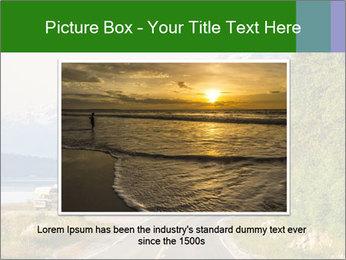 0000080950 PowerPoint Template - Slide 16