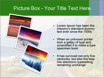 0000080950 PowerPoint Template - Slide 17