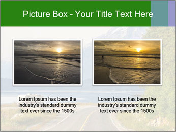 0000080950 PowerPoint Template - Slide 18