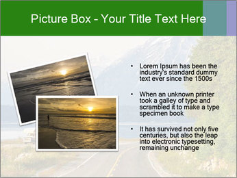 0000080950 PowerPoint Template - Slide 20