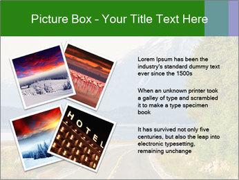 0000080950 PowerPoint Template - Slide 23