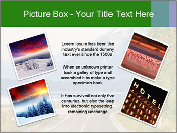0000080950 PowerPoint Template - Slide 24