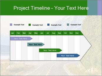 0000080950 PowerPoint Template - Slide 25