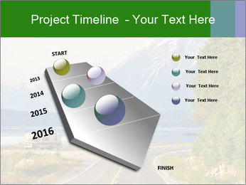 0000080950 PowerPoint Template - Slide 26