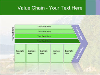 0000080950 PowerPoint Template - Slide 27