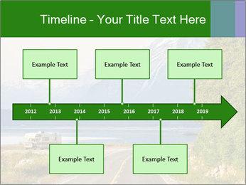 0000080950 PowerPoint Template - Slide 28