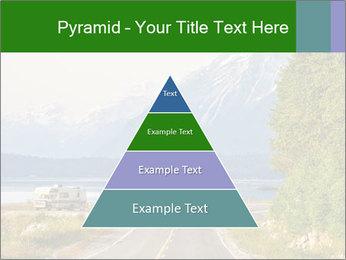 0000080950 PowerPoint Template - Slide 30