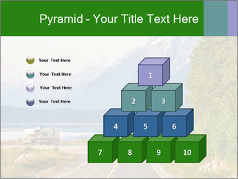 0000080950 PowerPoint Template - Slide 31