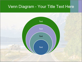 0000080950 PowerPoint Template - Slide 34