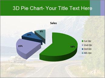 0000080950 PowerPoint Template - Slide 35