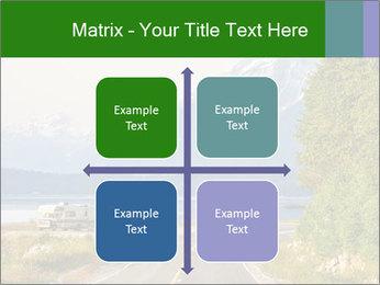 0000080950 PowerPoint Template - Slide 37