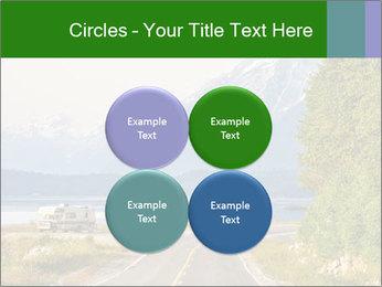 0000080950 PowerPoint Template - Slide 38