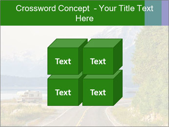 0000080950 PowerPoint Template - Slide 39
