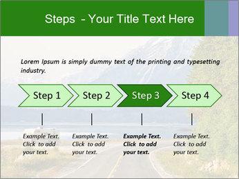0000080950 PowerPoint Template - Slide 4