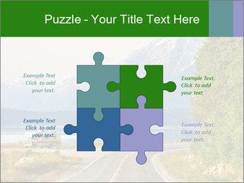 0000080950 PowerPoint Template - Slide 43