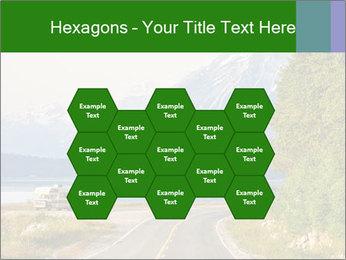 0000080950 PowerPoint Template - Slide 44