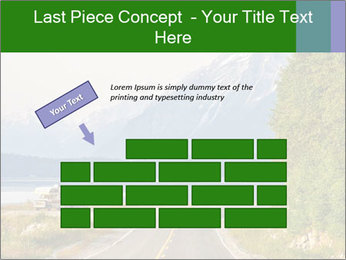 0000080950 PowerPoint Template - Slide 46