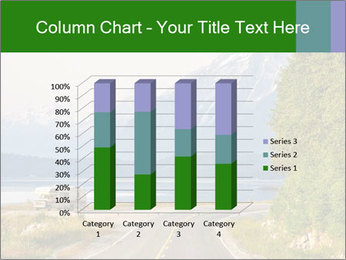 0000080950 PowerPoint Template - Slide 50