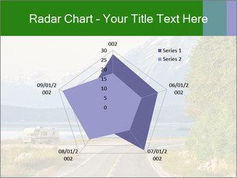 0000080950 PowerPoint Template - Slide 51