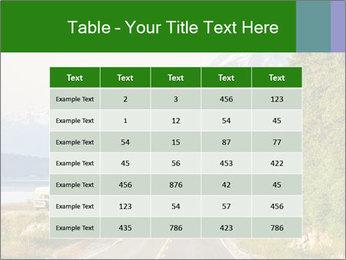 0000080950 PowerPoint Template - Slide 55