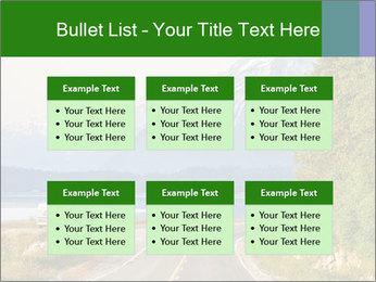 0000080950 PowerPoint Template - Slide 56