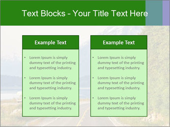 0000080950 PowerPoint Template - Slide 57