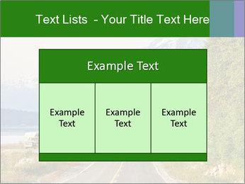 0000080950 PowerPoint Template - Slide 59