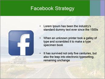 0000080950 PowerPoint Template - Slide 6
