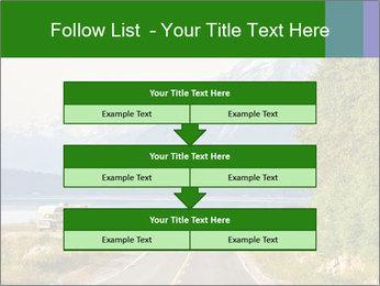0000080950 PowerPoint Template - Slide 60