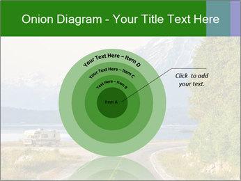 0000080950 PowerPoint Template - Slide 61