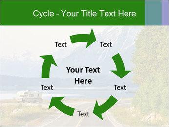 0000080950 PowerPoint Template - Slide 62
